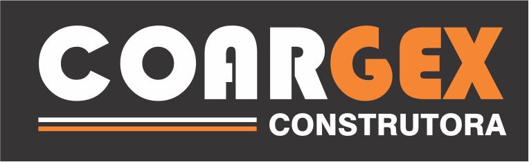 Coargex Logo